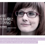 emakunde-ianire-estebanez-feminismo-ciberactivismo-jovenes