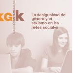 estudio_sexismo_redes_sociales_ianire_estebanez