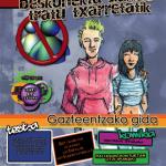 Deskonekta-zaitez-tratu-txarretatik-gazteentzako-gida-vazquez-estebanez-cantera