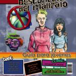 Guia-jovenes-desconecta-del-maltrato-prevencion-violencia-genero-vazquez-cantera-estebanez