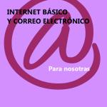 Internet y correo electrónico para mujeres