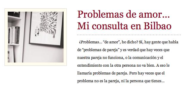 problemas-de-amor-bilbao-consulta-psicologa