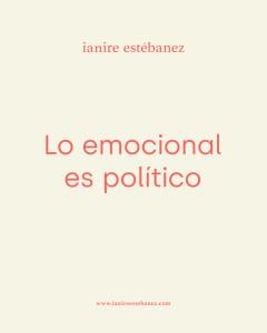 texto2-loemocionalespolitico